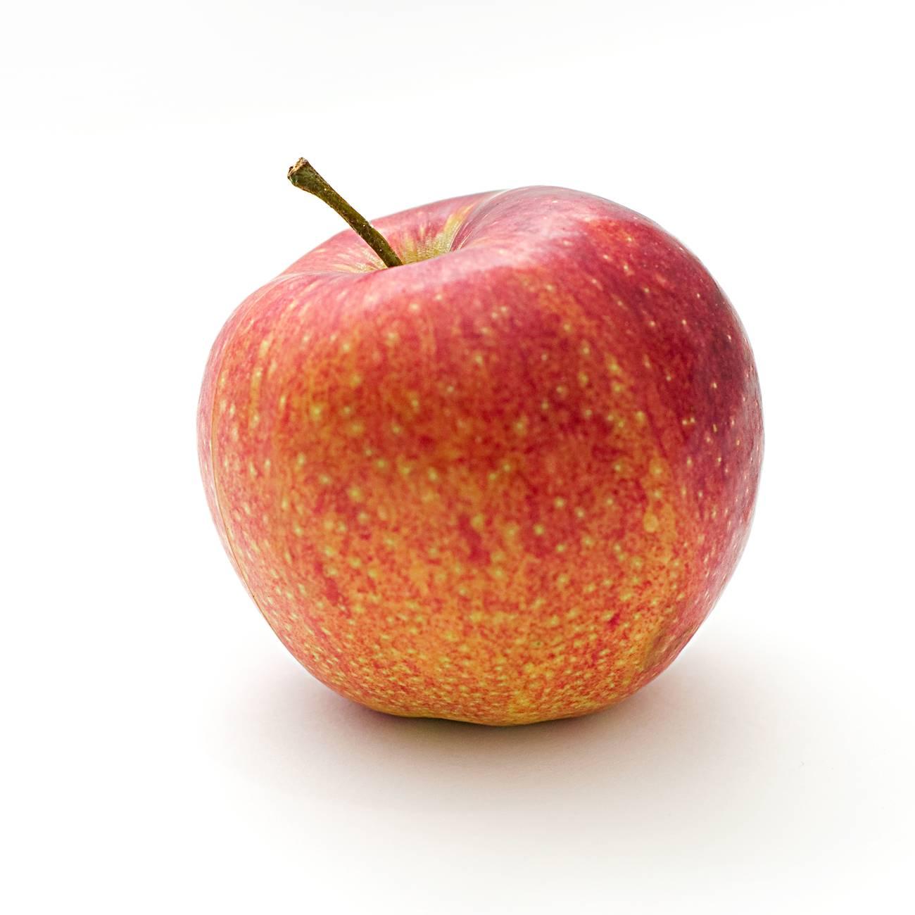 healthy apple fruits natural